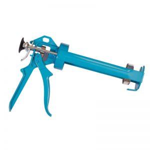 Anchor Bond Application Gun Tool 310ml to 380ml