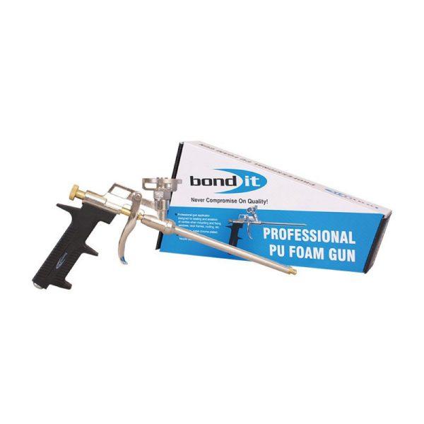 Bond ItPROFESSIONAL GUN FOAM APPLICATOR