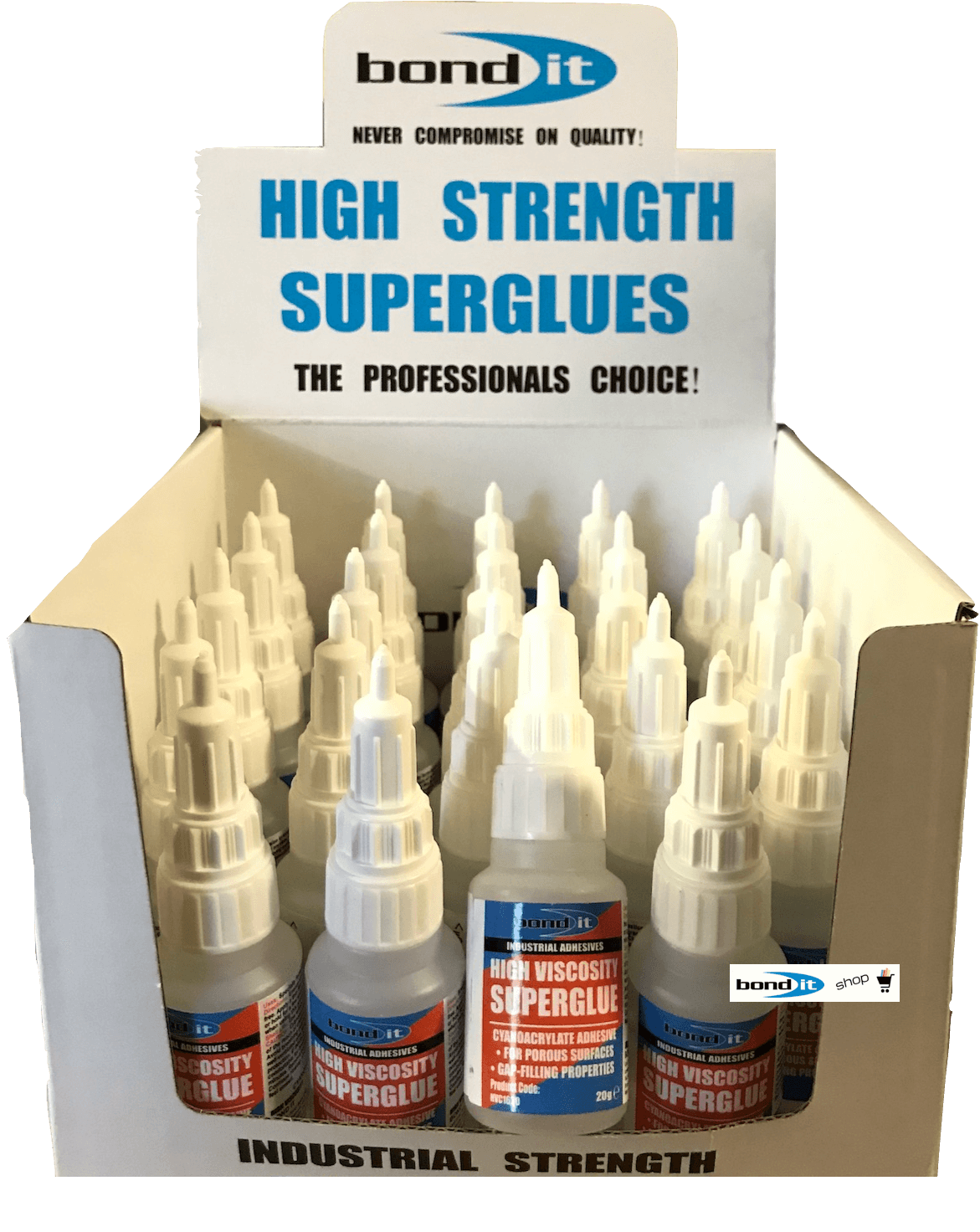 High Viscosity Cyanoacrylate Superglue 20g Home DIY Hobbies Craft Live Rock Aqua